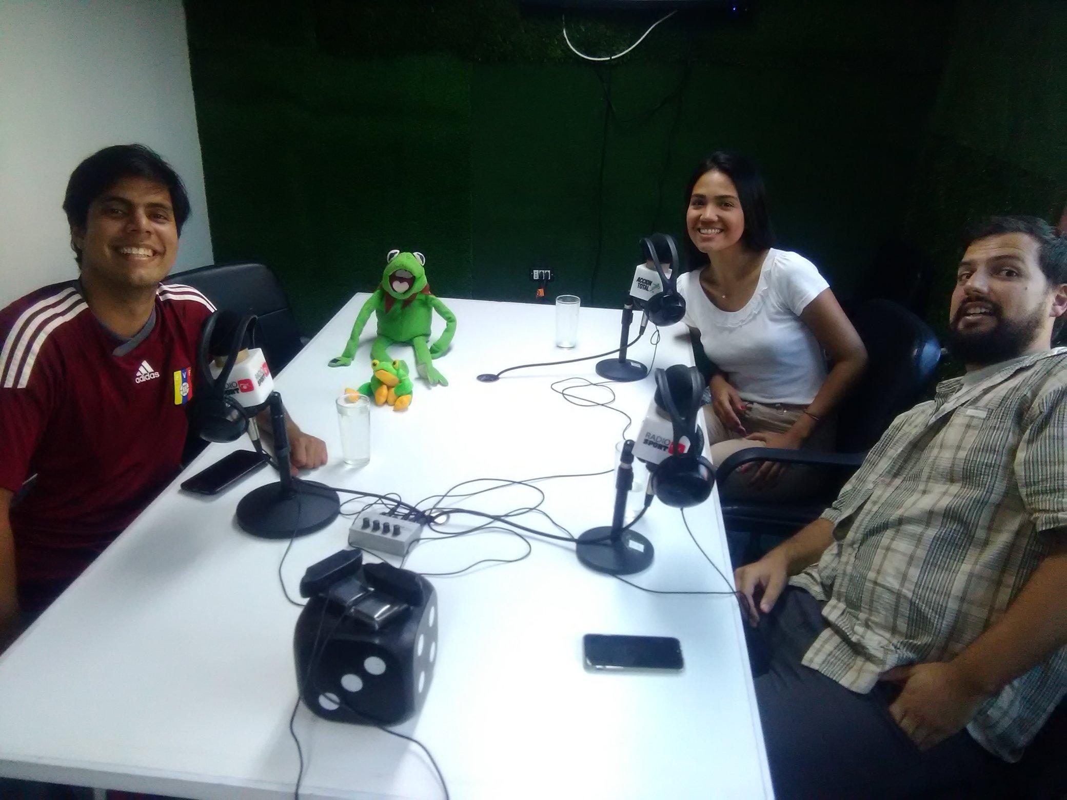 Podcast Encuadre Deportivo – Lunes 26 de febrero | Radio Sport