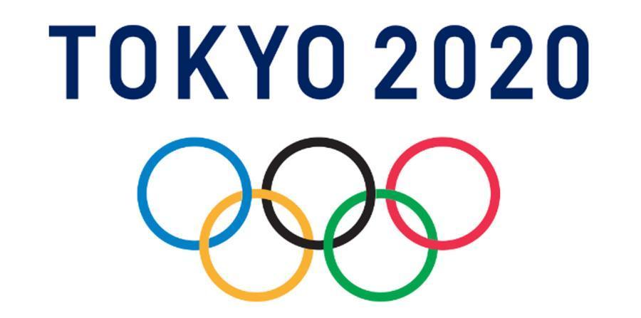 Tokio 2020 Organizacion De Juegos Olimpicos Dio A Conocer Precio De